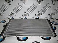Радиатор охлаждения двигателя bmw f30 (7600511)