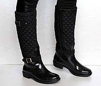 Гумові чоботи жіночі в Львові. Порівняти ціни eb355906c9925