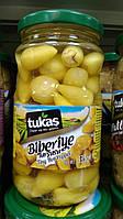 TUKAS BIBERYE TURSU (перец маринованный острый)