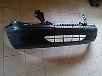 Передний бампер Mercedes Vito W639 , фото 1
