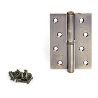 Петля для дверей разъёмная (L/R) 100