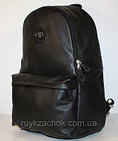 Рюкзак городской из кожи Качество !, фото 1