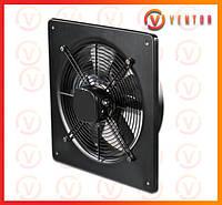 Вентилятор осевой Vents ОВ, D = 300мм