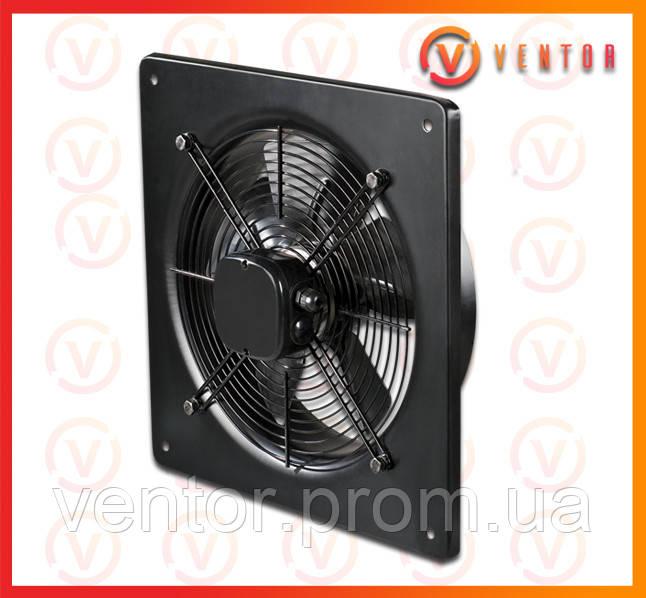 Вентилятор осьовий Vents ІВ, D = 350мм