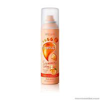 34010 Освежающий дезодорант-спрей для ног «Апельсиновая вода» Oriflame Орифлейм