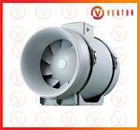 Промышленный вентилятор Vents TT, D = 250мм