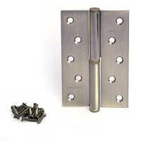 Петля для дверей разъёмная (L/R) 120
