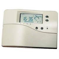 Программируемый термостат LT 08 LCD (Regulus TP08)