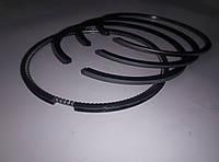 Кольца поршневые TOYOTA 2J STD 4 кольца № 130117600971, фото 1