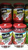 Паста томатная TUKAS DOMATES SALCASI (700 г), фото 1