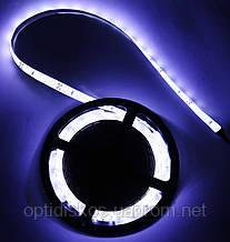 Светодиодная LED лента 5630 белая, 5м