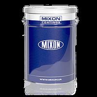 Антикоррозионный грунт Mixon Митал Бэйс. Черный. 30 кг
