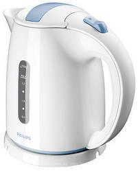 Чайник Philips HD4646/70 (б/гол)