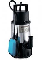 Колодезный насос Sprut DSP 800-3H