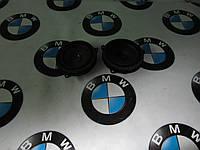 Динамик bmw f30 (9264943), фото 1