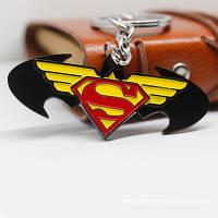 Брелок Супергерои Лиги Справедливости