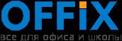 """ТОВ """"ОФИКС"""""""