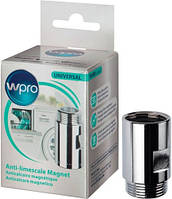 Магнитный смягчитель для воды WPRO 484000008410