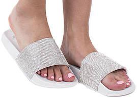 Летние польские шлепанцы для повседневной носки по привлекательной цене