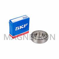 Подшипник для стиральных машин 203 SKF (6203-2Z) (code: 06391)
