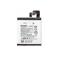 Оригинальный аккумулятор для Lenovo (BL231) Vibe X2, S90