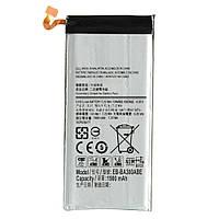 Оригинальный аккумулятор Samsung EB-BA300ABE (A300F Galaxy A3, A300FU Galaxy A3, A300H Galaxy A3)