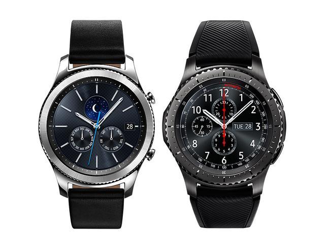 Лучшие часофоны