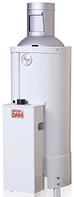 Котел газовый Дани (Dani) Comfort D 11.5 дымоходный