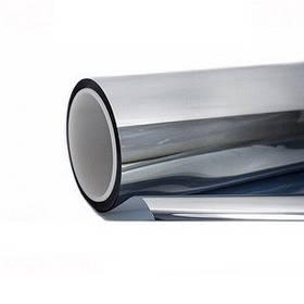 Солнцезащитные архитектурные зеркальные
