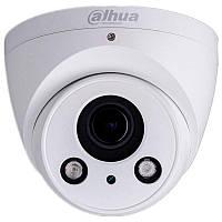 IP видеокамера DH-IPC-HDW2320RP-ZS-S3-EZIP Dahua 3 Mп (2.7-12 мм)