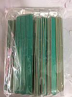 Пилочка для нігтів паперова, фото 1