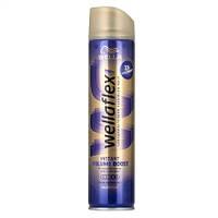Wella Wellaflex Haarspray Instant Volume Boost - Лак для укладки волос