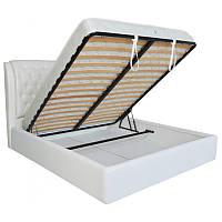 Кровать Вегас с подъёмным механизмом