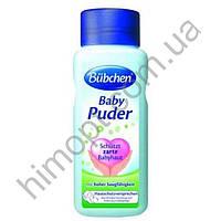 Присыпка детская Bady Puder Bubchen 100 г