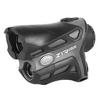 Лазерный дальномер Halo XRAY ZIR10X