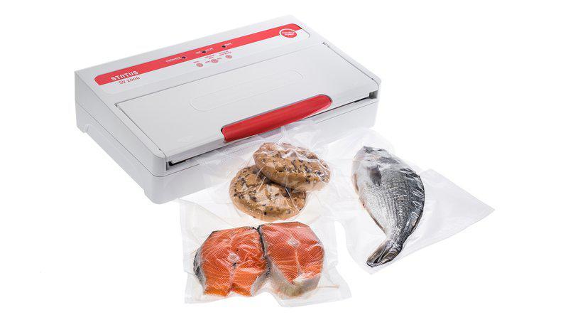 Вакуумный упаковщик рыба нефритовый массажер цена купить