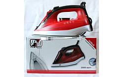 Утюг Iron PM 1141 Promotec