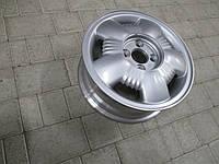 Колесный диск GENERAL MOTORS 96300009 (легкосплавный) DAEWOO NUBIRA 5.5jx14 et49