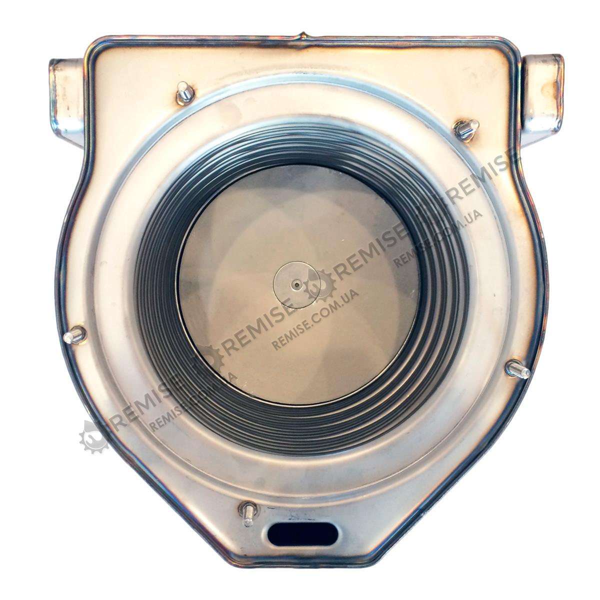 Ecotec plus vu теплообменник Паяный теплообменник Машимпэкс (GEA) GBS 220 Миасс