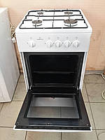 Газовая плита GRETA 1470-00-17, фото 1