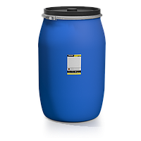 Активная пена M-806   220 кг