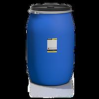 Активная пена M-808   230 кг