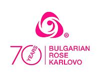 Болгарской Розе из Карлово - 70 лет!!!