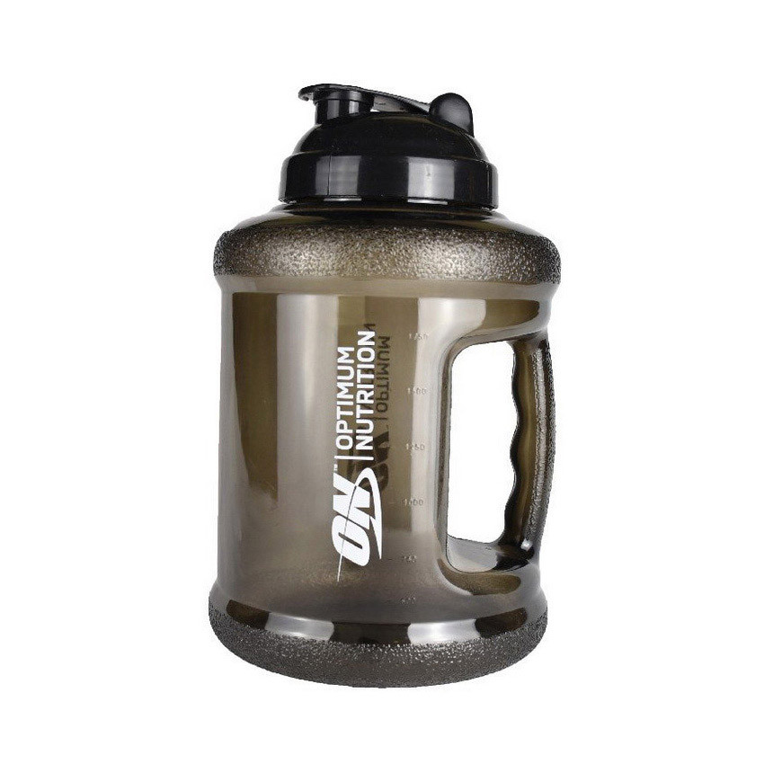 Optimum Nutrition Gallon Hydrator2.2 L