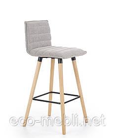Барний стілець H - 85