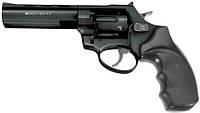 Револьвер под патрон Флобера EKOL MAJOR 4.5 чёрный