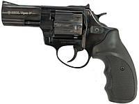 Револьвер под патрон Флобера EKOL MAJOR 3 чёрный