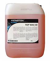 Kenotek TopWax 80,5л-воск-осушитель с эффектом усиления глянца