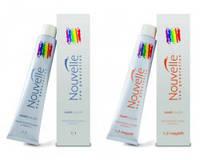 Краска для окрашивания волос Nouvelle Hair Color 100 мл