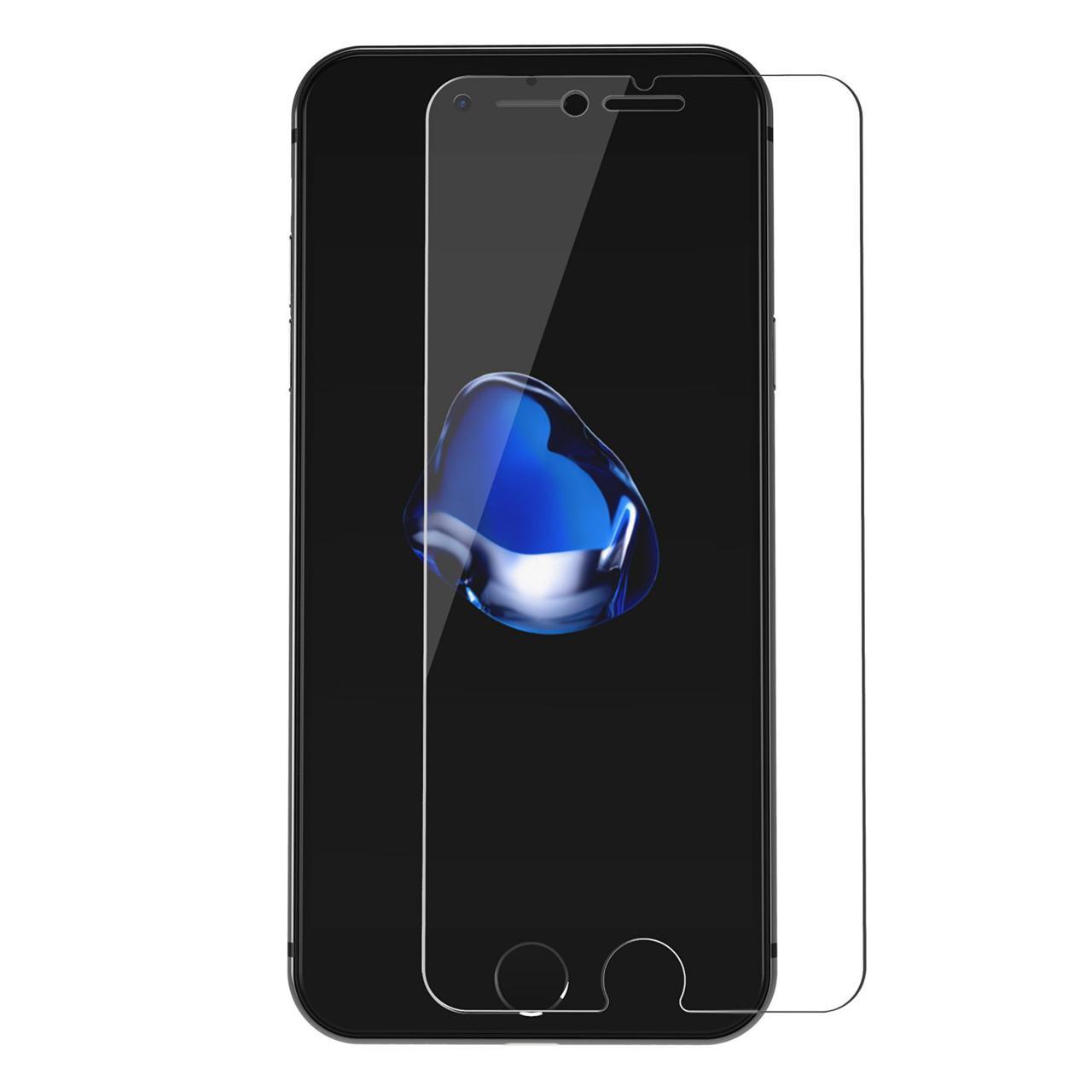 Защитное стекло TOTO для Apple iPhone 7